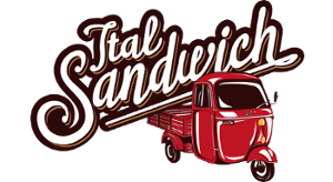 italsandwitch-logo